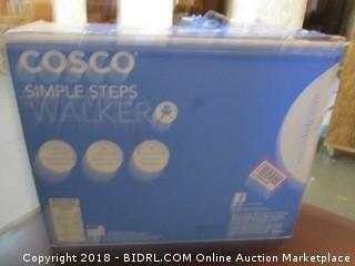 Cosco Walker
