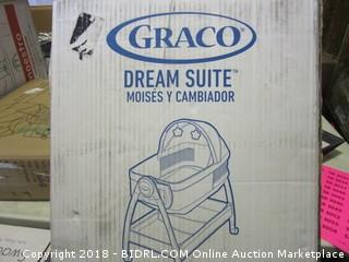 Graco Dream Suite