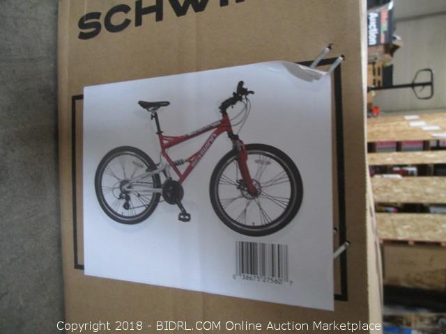 BIDRL COM Online Auction Marketplace - Auction: Elk Grove