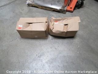 Home Brew Ohio HOZQ8-1404 Dextrose 50 Lb., White (Retail $66.00)