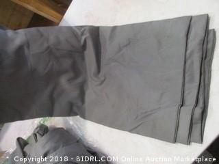 Fabric Item