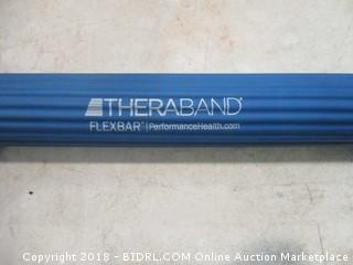 Thera Band Flex Bar