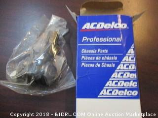 ACDelco Chassis Part