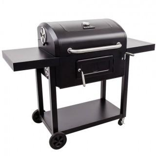 Char-Broil Charcoal Grill, 780 Square Inch (Retail $198.00)