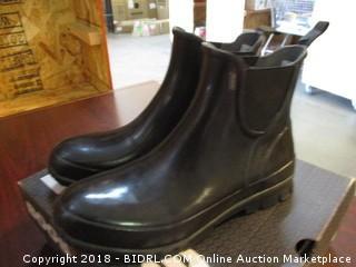 Bogs Boots Szie  9