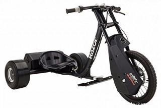 Razor DXT Electric Drift Trike (Retail $447.00)