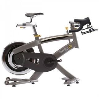 CycleOps 100 Pro Indoor Cycle (Retail $1,651.00)