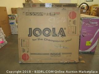 Joola Table