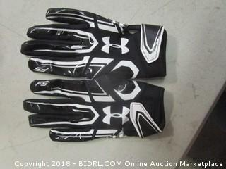 Under Armor Gloves