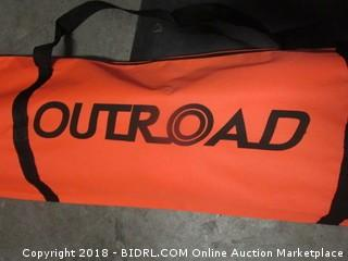 Outroad Item