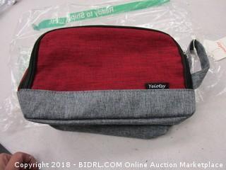 Yeiotsy Bag