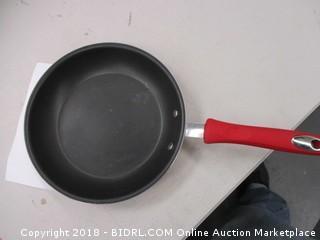 Guy Fieri Cookware