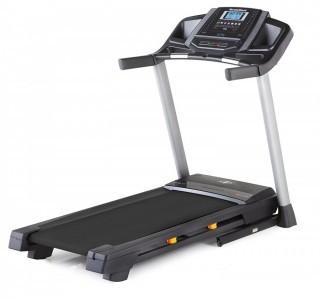 Nordic Track Treadmill *MSRP $599