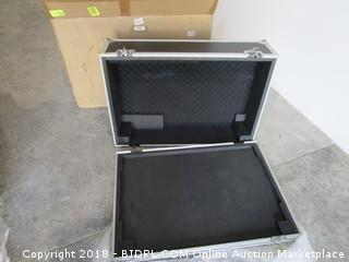 OSP Quality Padded Case