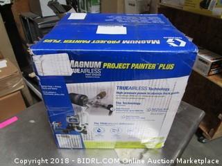 Project Painter Plus