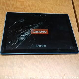 Lenovo No Cords