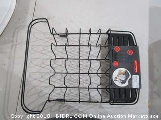 Rubbermaid Dish Rack