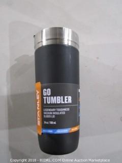 Go Tumbler