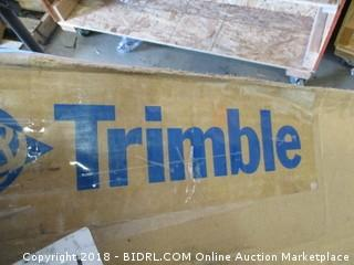 Trimble  Magnetic Mount