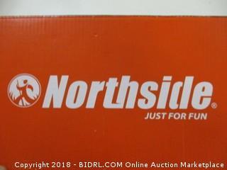 Northside Size 8