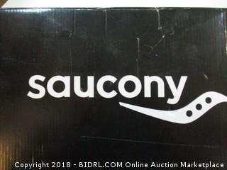 Saucony Size 12.5