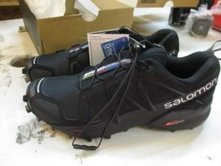 Salomon Size6.5