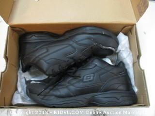 Sketchers Work Size 7