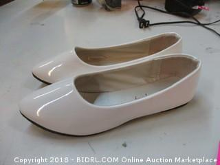 Ditcompany Shoes