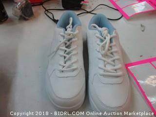 SBI Size 6.5