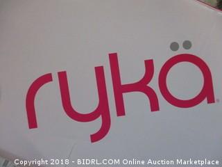 Ryka Size 9M