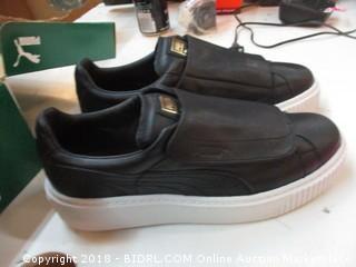 Puma Size 6.5