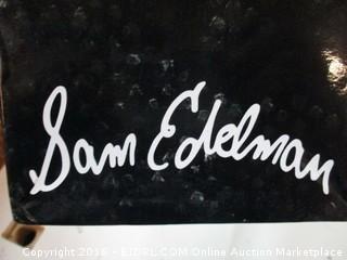 Sam Edelman  Size 6
