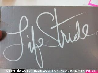 Life Stride Size 8.5