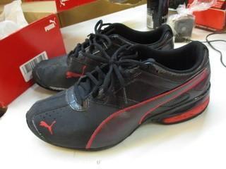 Puma Size  9.5