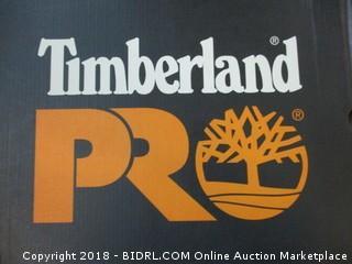Timbeland Size 13