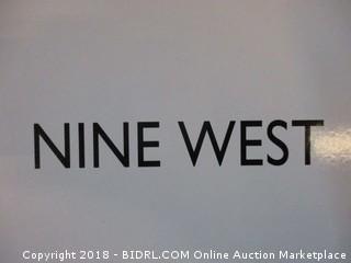 Nine West 5.5