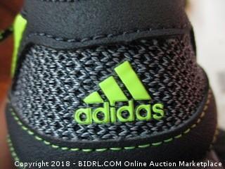 Adidas Size 11