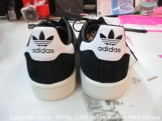 Adidas 7.5