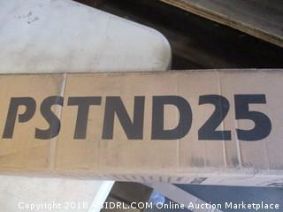 PSTND25