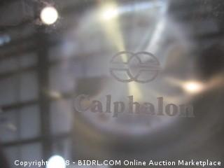 Calphalon Cooking Pot