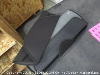 Seat auto Cushion