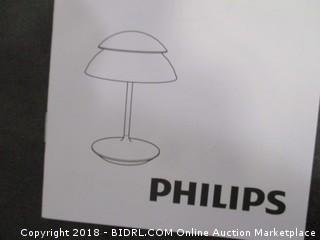 Phillips Lights