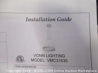 Vonn Lighting