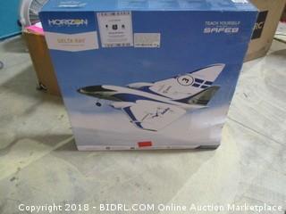 Remote Jet
