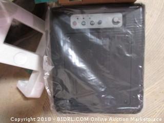Impulse Portable Wireless Speaker