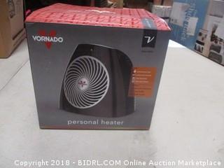 Vornado Personal Heater