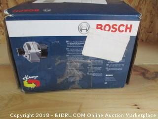 Bosch Auto Part