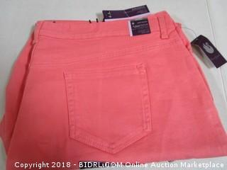 Amanda Jeans size 24