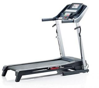 ProForm 6.0 RT Treadmill (Retail $399.00)