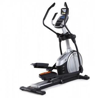 NordicTrack C 7.5 Elliptical (Retail $1,146.00)